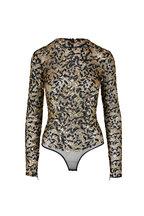 Michael Kors Collection - Customized Eveningwear By Michael Kors Collection