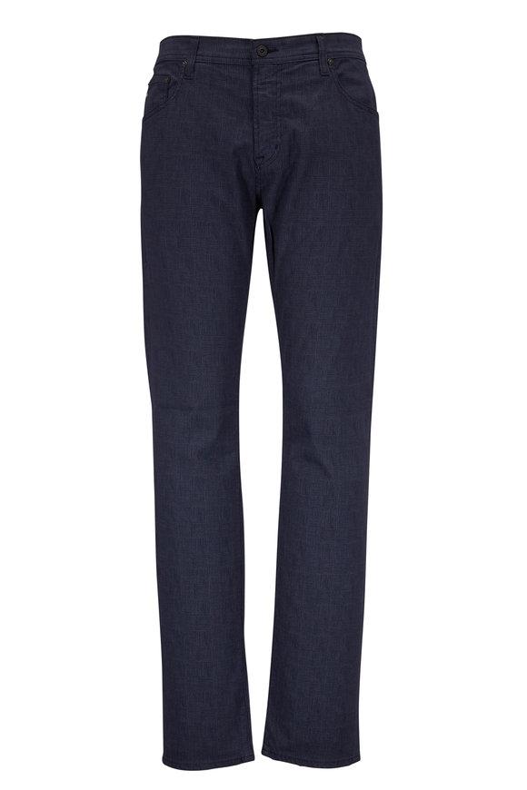 AG - Adriano Goldschmied The Tellis Modern Slim Pant