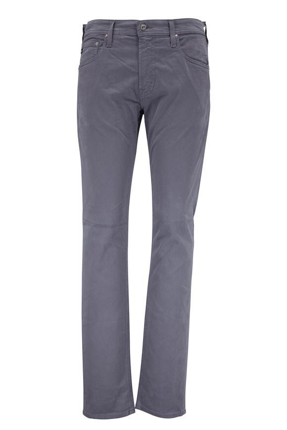 AG - Adriano Goldschmied The Tellis Modern Slim Jean