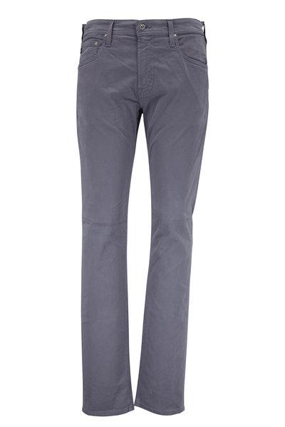 AG - The Tellis Modern Slim Jean