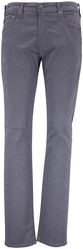 AG - Adriano Goldschmied The Tellis Modern Slim Jean