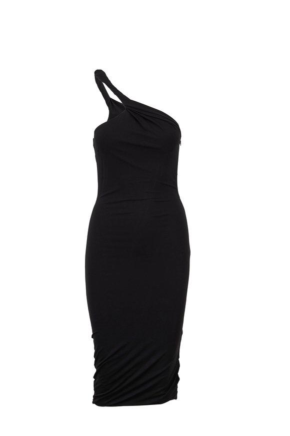 Women S Designer Dresses Mitchell Stores