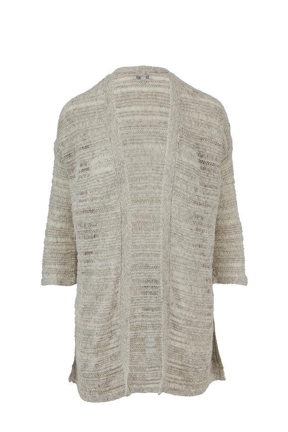 Kinross Designer Collection  997d62951