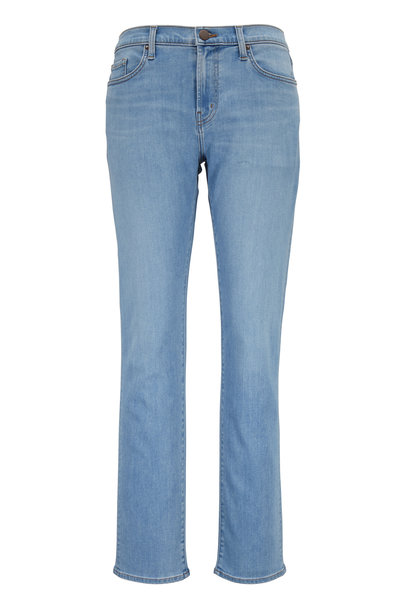 J Brand - Tyler Seriously Soft Slim Fit Jean