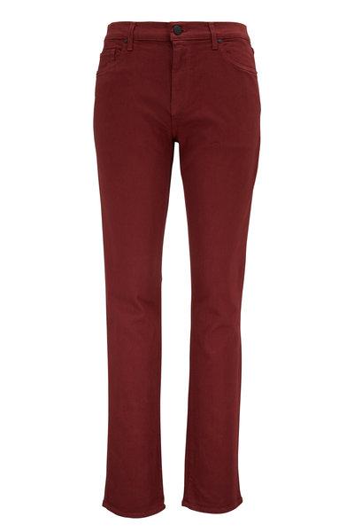 J Brand - Tyler Seriously Soft Slim Fit Jean
