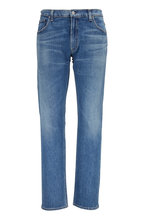 Citizens of Humanity - Bowery Standard Slim Jean