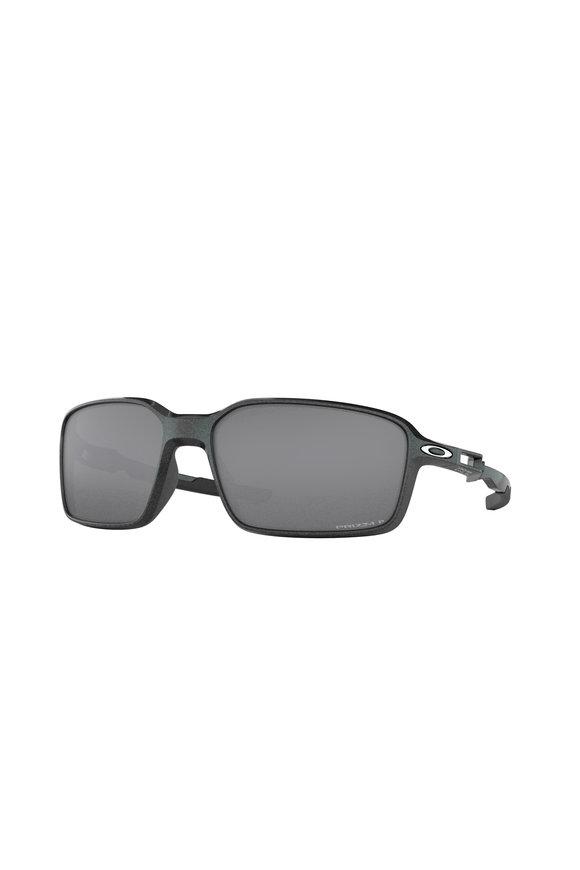 Oakley Sunglasses Siphon Scenic Gray Sunglasses