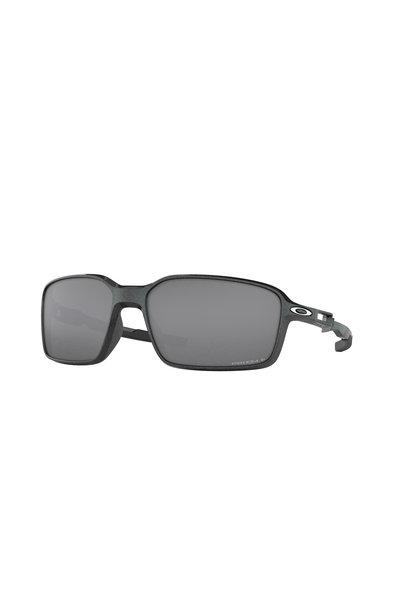 Oakley Sunglasses - Siphon Scenic Gray Sunglasses
