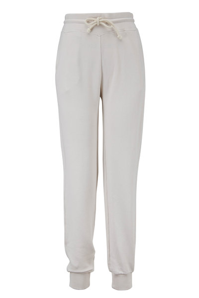 Vince - Blanch French Terry Jogger