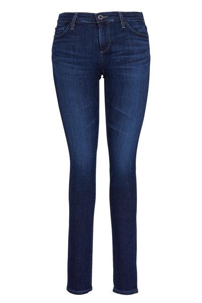 AG - The Legging Super Skinny Jean