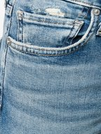 Citizens of Humanity - Harlow Capeside High-Rise Ankle Jean