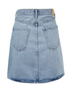 Citizens of Humanity - Lorelle Last Chance Classic Denim Skirt