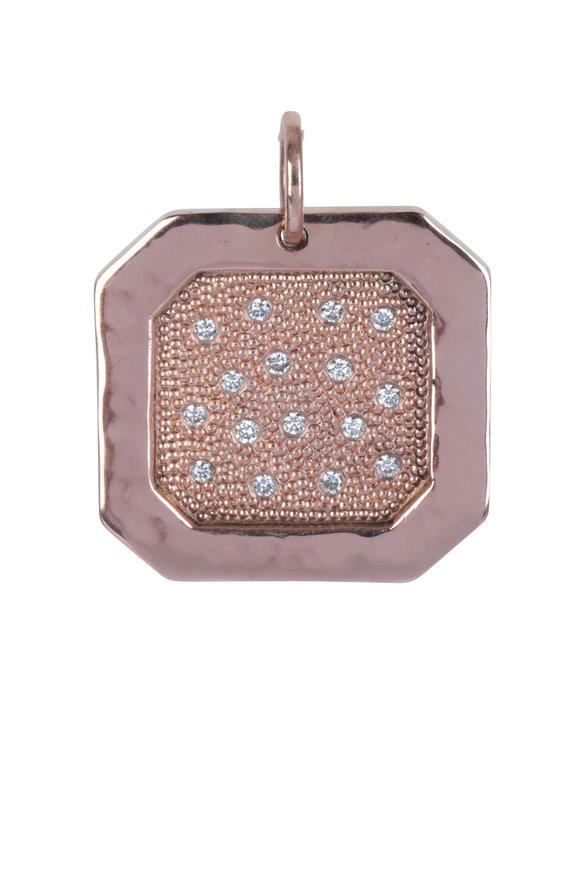 Designer Jewelry For Women Amp Men From Temple St Clair