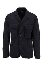 CP Company - Total Eclipse Lightweight Jacket