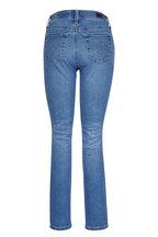 AG - Mari 16 Years Serenity High-Rise Straight Jean