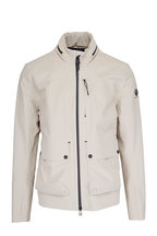 Belstaff - Drift Desert Dust Waterproof Jacket