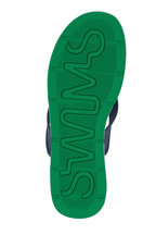 Swims - Breeze Navy Blue Flip-Flop