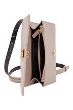Saint Laurent - Kate Natural Leather Belt Bag