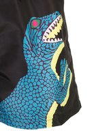 Paul Smith - Dino Navy Swim Truck