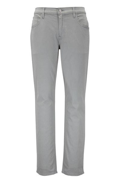 Hudson Clothing - Blake Agave Slim Straight Jean
