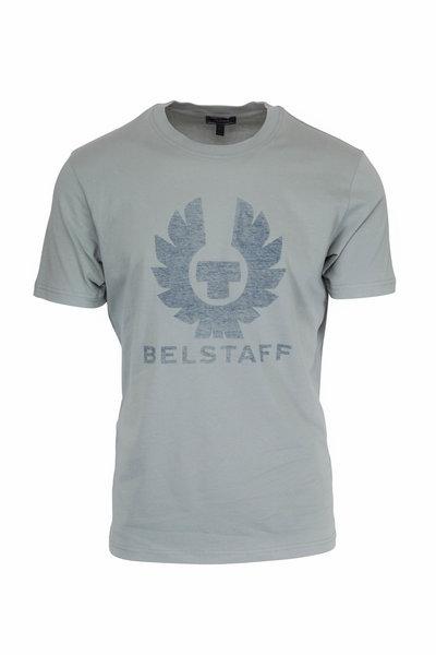Belstaff - Coteland 2.0 Agate Green T-Shirt