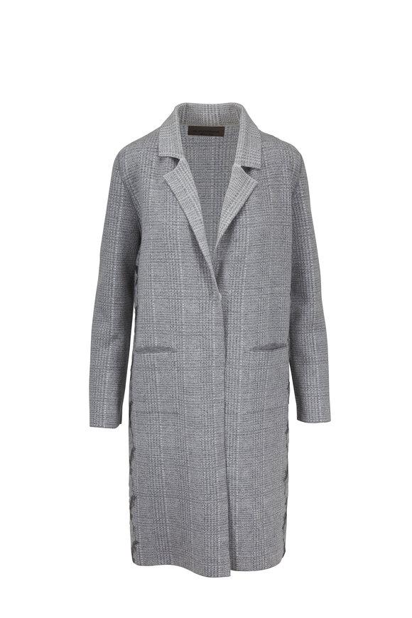 debd5e7ce Designer Coats & Jackets for Women | Mitchell Stores