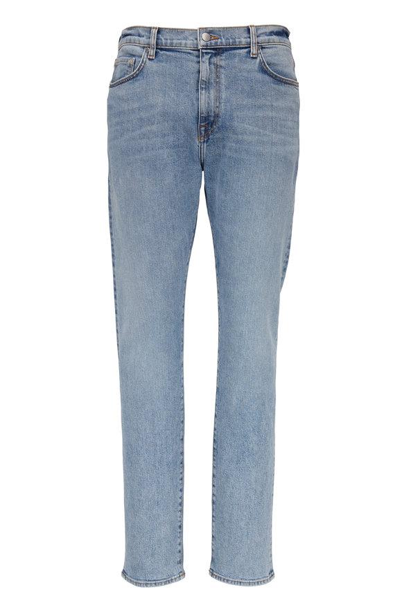 BLDWN Modern Skinny Lucca Jean