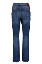 Hudson Clothing - Blake Watts Slim Straight Jean