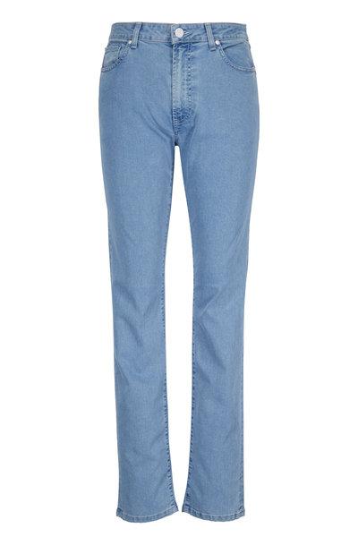 Monfrere - Deniro Malibu Slim Jean