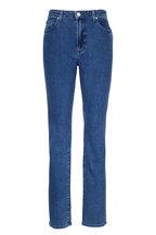 Monfrere - Deniro Uptown Straight Leg Jean