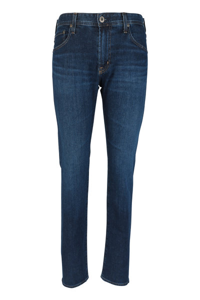 AG - Adriano Goldschmied - The Tellis Stoic Riviera Modern Slim Jean