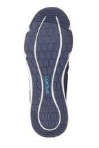 Sperry - 7 Seas Three Eyelet Navy Blue Mesh Sneaker