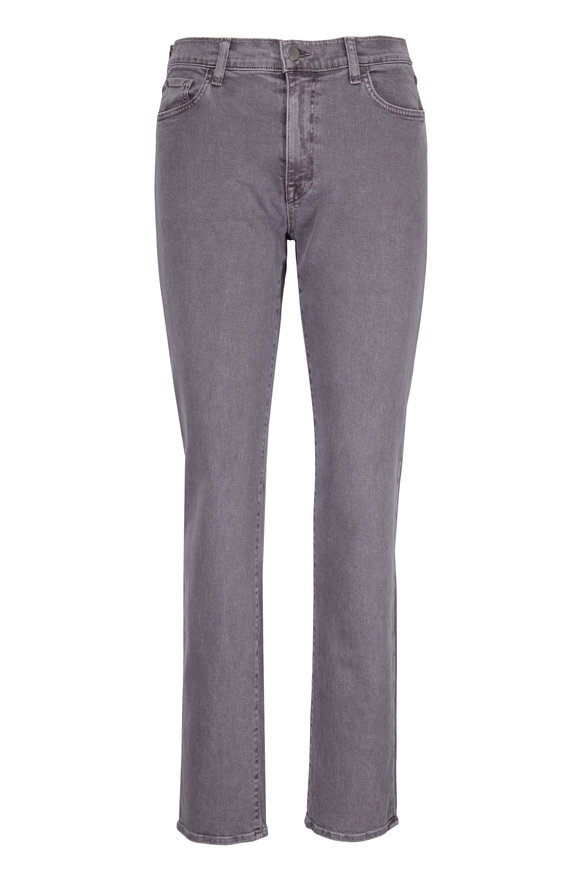 BLDWN Iron Grey Modern Slim Jean