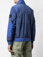Stone Island - Periwinkle RipStop Jacket