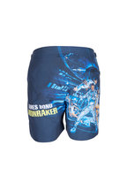Orlebar Brown - Moonraker Bulldog Swim Trunks