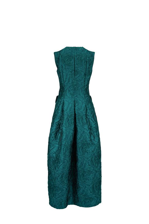 74c5160794d9 Women's Designer Occasion Dresses from Cucinelli, Valentino, Manolo  Blahnik, Akris & more
