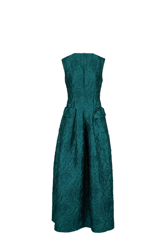 b5c13d2e8a Women s Designer Occasion Dresses from Cucinelli