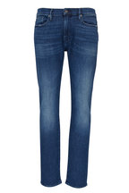 Frame - L'Homme Coney Skinny Fit Jean