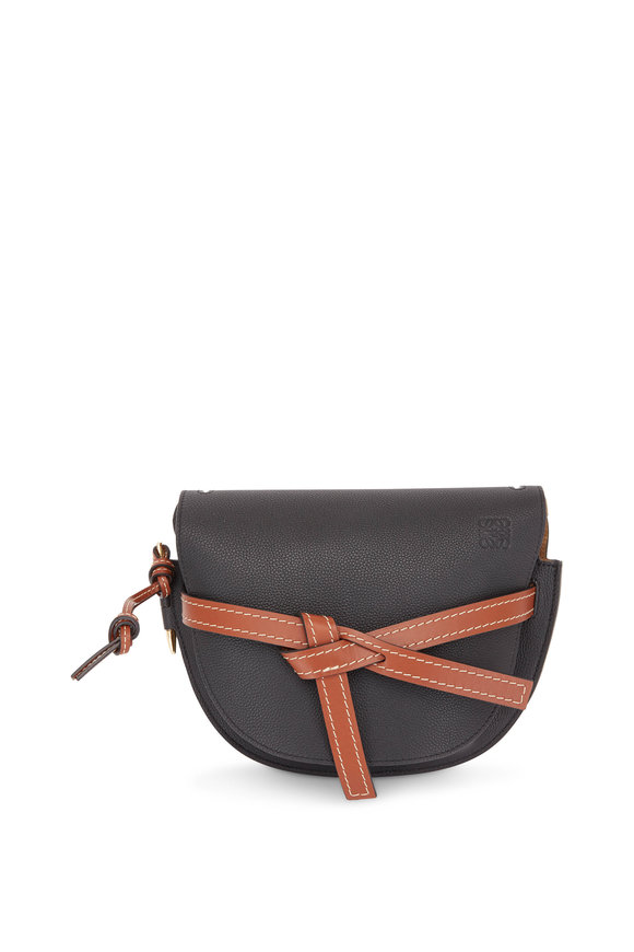 eb56608ff399 Women's Designer Crossbody Bags from Cucinelli, Valentino, Manolo ...