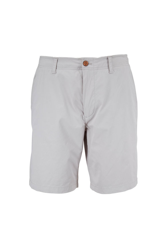 Tailor Vintage Cloud Chino Shorts