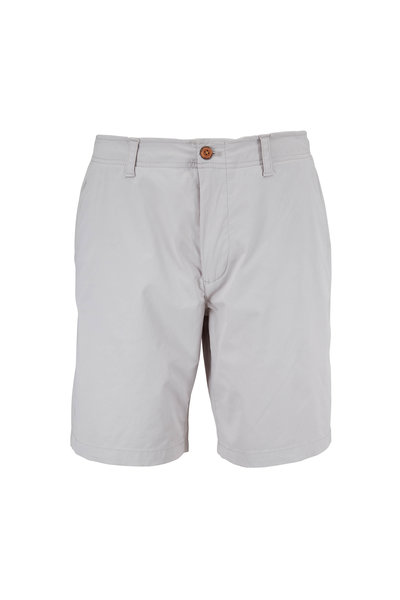 Tailor Vintage - Cloud Chino Shorts