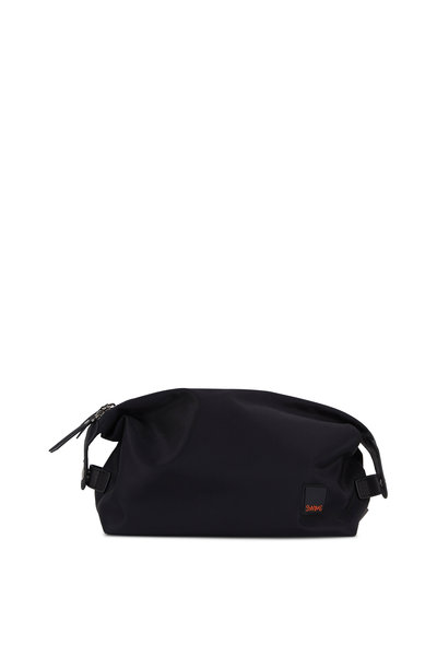 Swims - Necessaire Black Dopp Kit