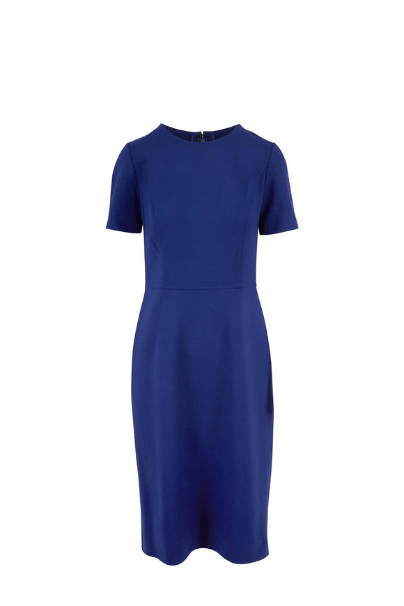 ed13e7c55a705 Carolina Herrera Designer Collection | Mitchell Stores