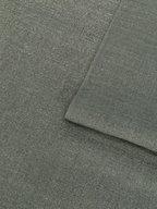 Brunello Cucinelli - Military Cashmere & Silk Lurex Scarf