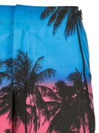 Orlebar Brown - Keep Palm Carry On Bulldog Swim Trunks