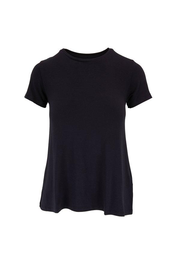 Majestic Marine Superwashed Short Sleeve T-Shirt