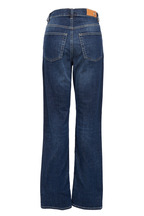 Bogner - Rodeo-G Dark Blue Stretch Denim Jeans