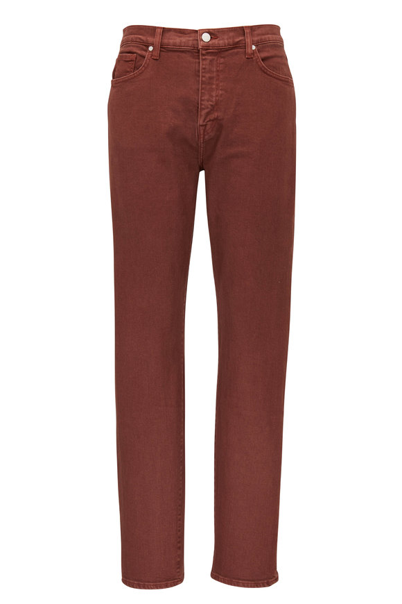 BLDWN Brick Modern Slim Jean
