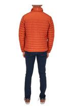 Frame - L'Homme Slim Straight Jean