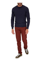 AG - Adriano Goldschmied - The Tellis Crimson Modern Slim Jean